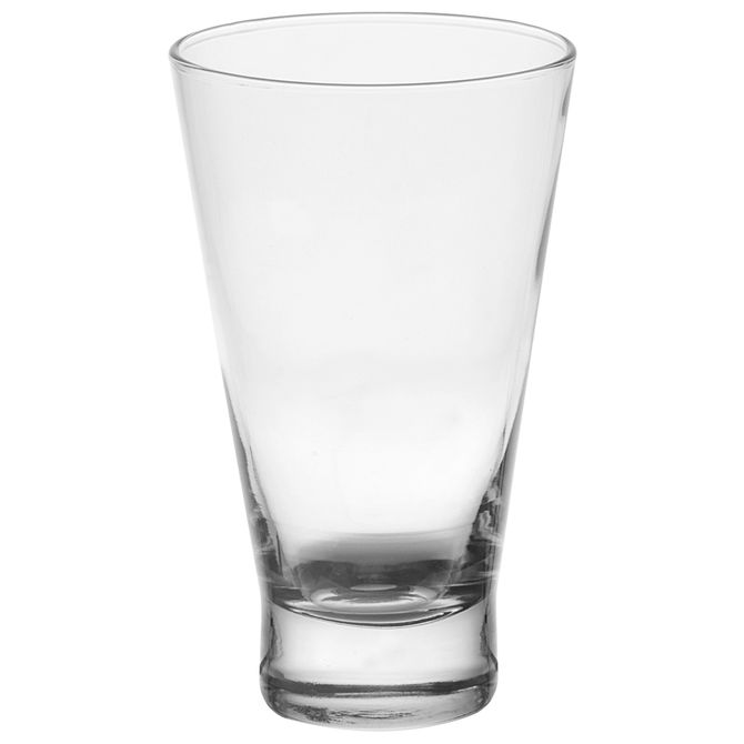 Copo-Long-Drink-400-Ml-Incolor-I-conic