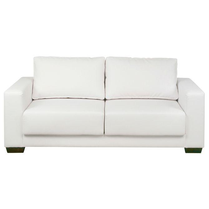 Sofa-Retratil-3-Lugares-Corsin-Poliuretano-Branco-Jack