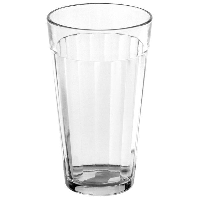Americano-Copo-Long-Drink-450-Ml-Incolor-Copo-Americano
