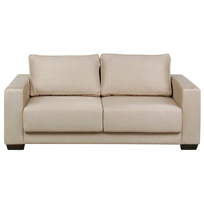 Sofa-Retratil-3-Lugares-Noriker-Deserto-Jack