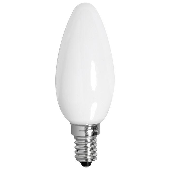 Lampada-Incandescente-Vela-25w-E14-220v-Am-Branco-Sadokin