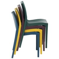 Cadeira-Limonita-Juno