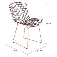 cadeira-cobre-garnet-bertoia_med