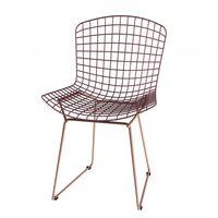cadeira-cobre-garnet-bertoia_spin1