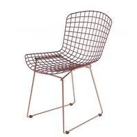 cadeira-cobre-garnet-bertoia_spin3