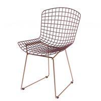 cadeira-cobre-garnet-bertoia_spin2