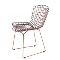cadeira-cobre-garnet-bertoia_spin4