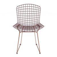 cadeira-cobre-garnet-bertoia_spin0