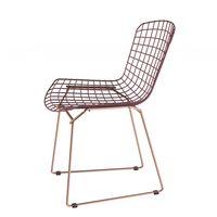 cadeira-cobre-garnet-bertoia_spin5