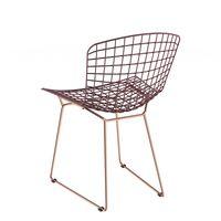 cadeira-cobre-garnet-bertoia_spin10