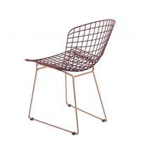 cadeira-cobre-garnet-bertoia_spin9