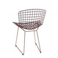 cadeira-cobre-garnet-bertoia_spin11