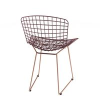 cadeira-cobre-garnet-bertoia_spin13