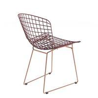 cadeira-cobre-garnet-bertoia_spin15