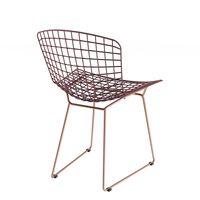 cadeira-cobre-garnet-bertoia_spin14