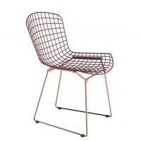 cadeira-cobre-garnet-bertoia_spin20