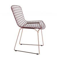 cadeira-cobre-garnet-bertoia_spin19