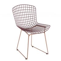 cadeira-cobre-garnet-bertoia_spin22
