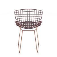 cadeira-cobre-garnet-bertoia_spin12