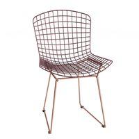 cadeira-cobre-garnet-bertoia_spin23