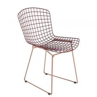 cadeira-cobre-garnet-bertoia_spin21