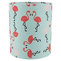 r-18-cm-x-15-cm-menta-flamingo-flamin-go_spin0