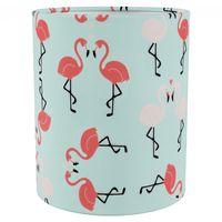 r-18-cm-x-15-cm-menta-flamingo-flamin-go_spin1