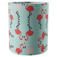 r-18-cm-x-15-cm-menta-flamingo-flamin-go_spin21