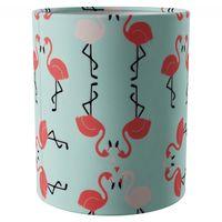 r-18-cm-x-15-cm-menta-flamingo-flamin-go_spin20