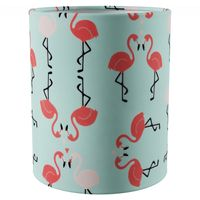 r-18-cm-x-15-cm-menta-flamingo-flamin-go_spin22