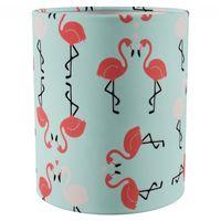 r-18-cm-x-15-cm-menta-flamingo-flamin-go_spin23
