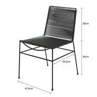 cadeira-preto-preto-californian_st1
