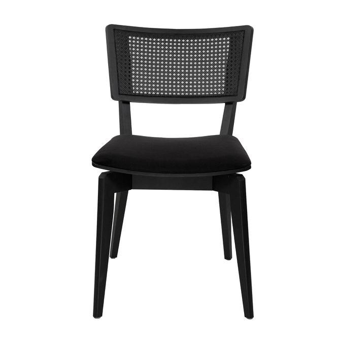 cadeira-preto-preto-ares_st0