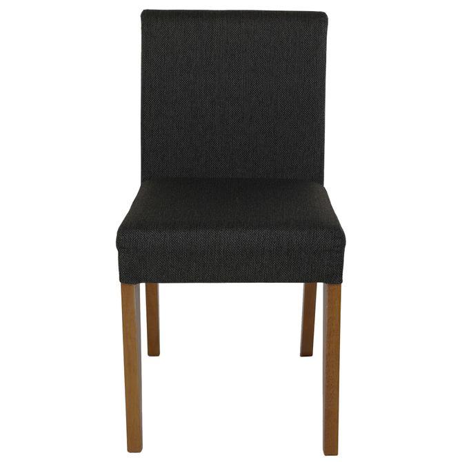 cadeira-nozes-preto-prosa_st0