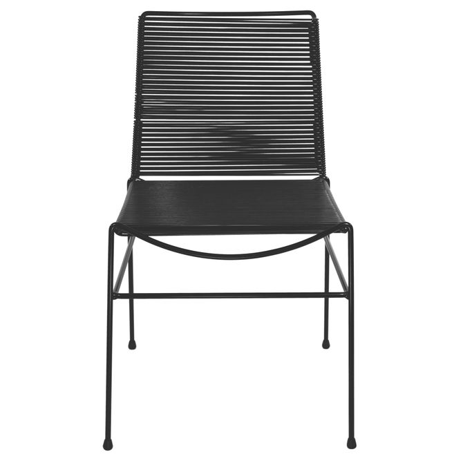 cadeira-preto-preto-californian_st0