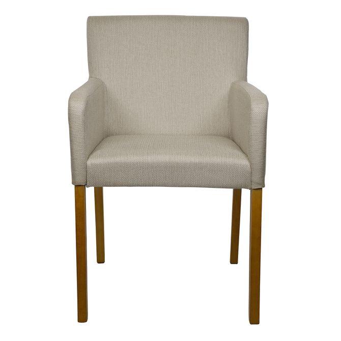 cadeira-c-bracos-nozes-natural-prosa_st0