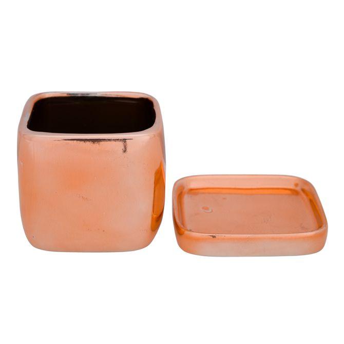 cachepo-8-cm-cobre-metalizado-treasure_st2