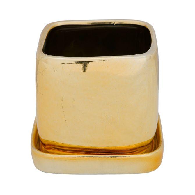 cachepo-8-cm-dourado-treasure_st0