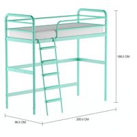 sistema-quarto-integrado-88-menta-new-link_med