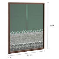v-quadro-42-cm-x-42-cm-multicor-cobre-galeria-site_med
