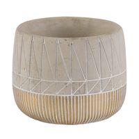 poli-cachepo-13-cm-konkret-branco-beton_st0