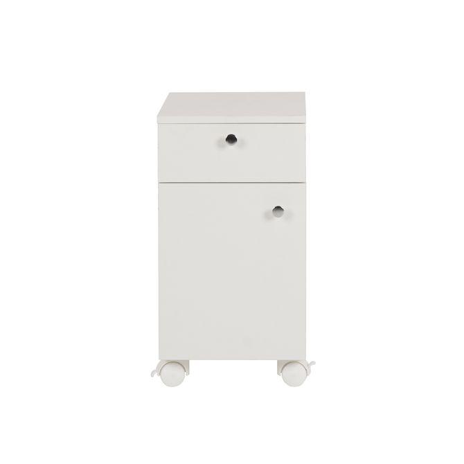 gabinete-inf-1p-1gv-c-rodizios-branco-bianc_st0