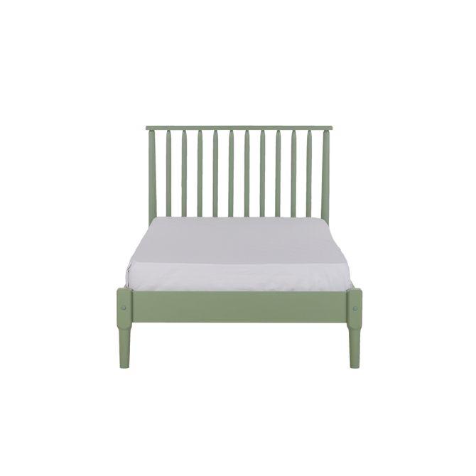 cama-solteiro-98-s-lvia-skand_st0