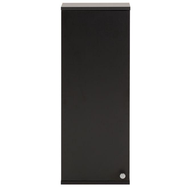 gabinete-superior-1-porta-preto-bianc_st0