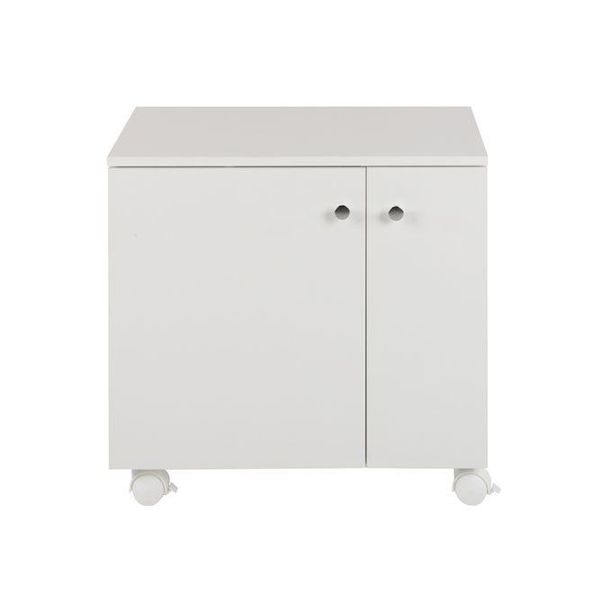 gabinete-inf-2p-c-rod-branco-bianc_st0