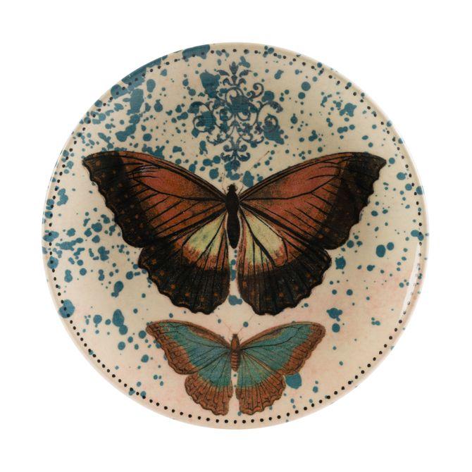 asas-prato-sobremesa-multicor-natureza_st0