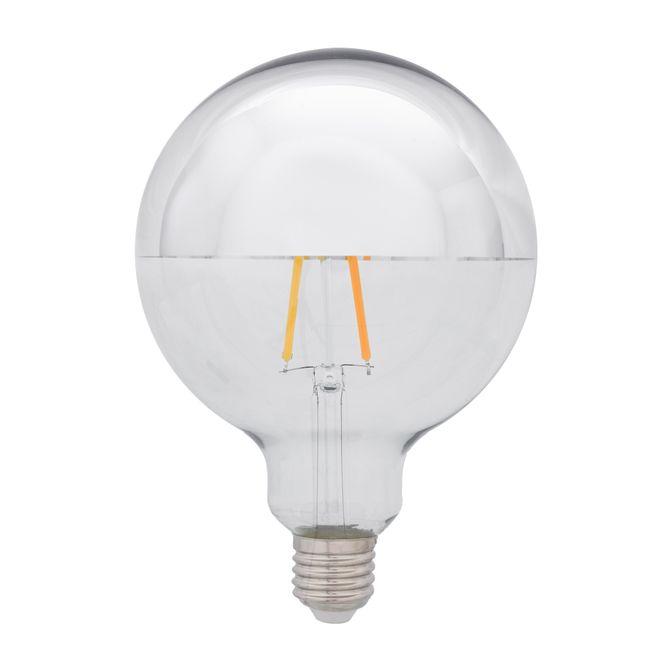 led-g125-fil-defl-e27-45w-127-220v-smoke-incolor-brilia_st0
