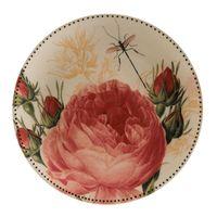 rosas-prato-raso-multicor-natureza_st0