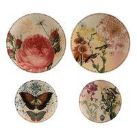 rosas-prato-raso-multicor-natureza_st1
