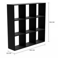 estante-128x128-preto-c-lula_med